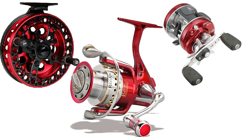 A Guide to Fishing Reels