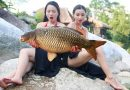 Warm Fishing Trip for Adult Only – 3 Days